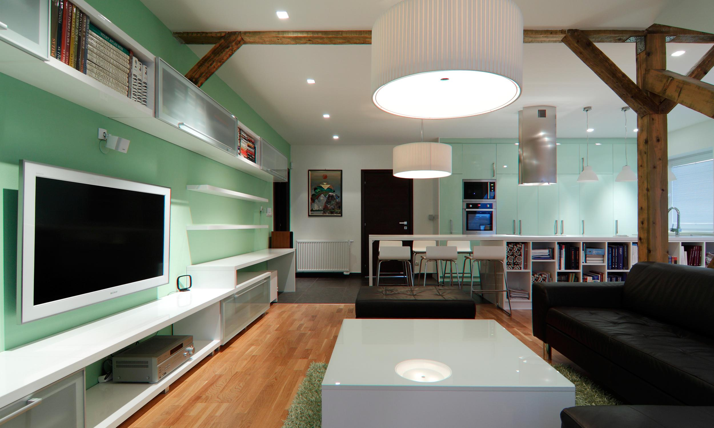 wand hinter fernseher tv kabel wand verstecken ihr traumhaus ideen das ergebnis der ganzen. Black Bedroom Furniture Sets. Home Design Ideas