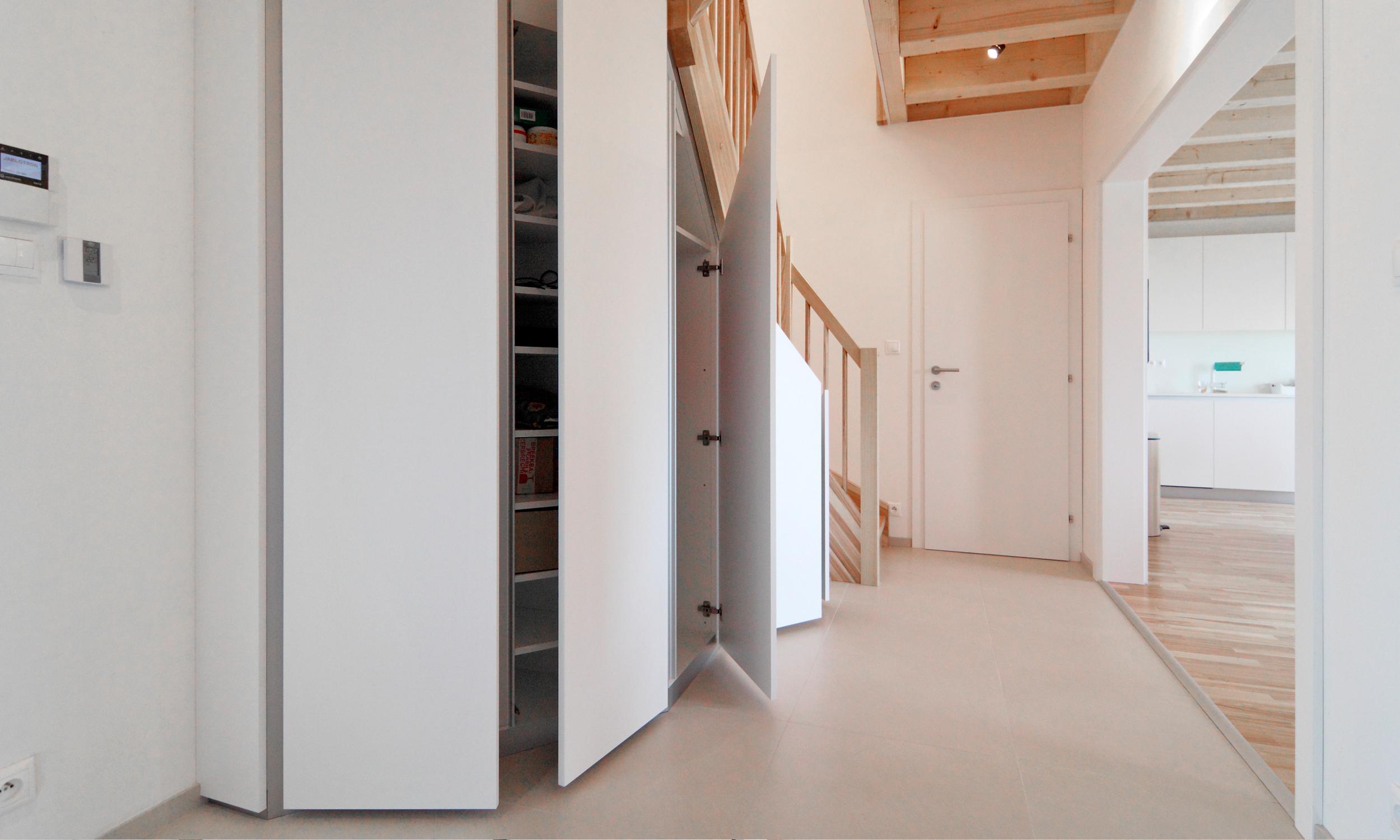beautiful schrank f r abstellraum contemporary. Black Bedroom Furniture Sets. Home Design Ideas