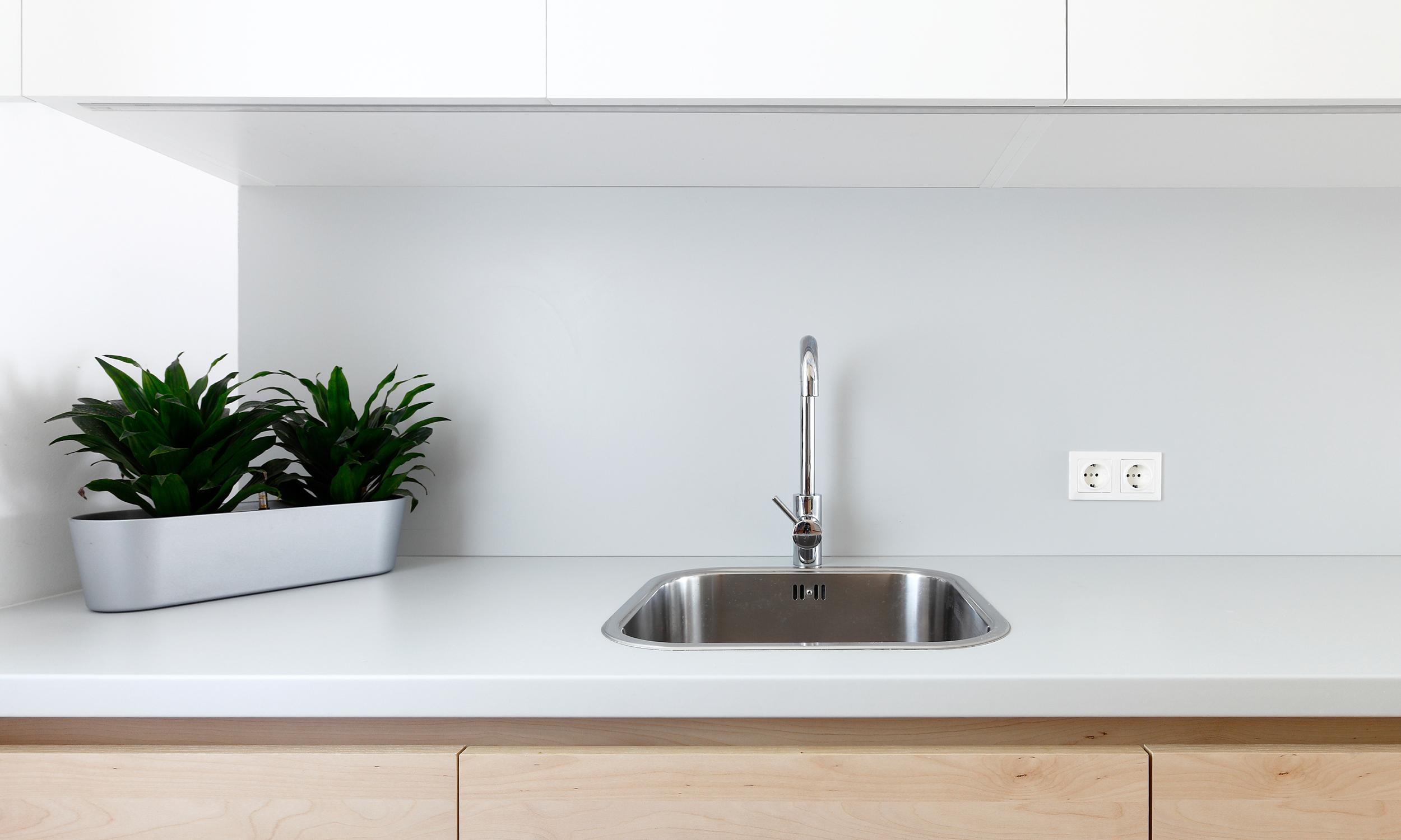 welches arbeitsbrett in die k che rules architekten. Black Bedroom Furniture Sets. Home Design Ideas