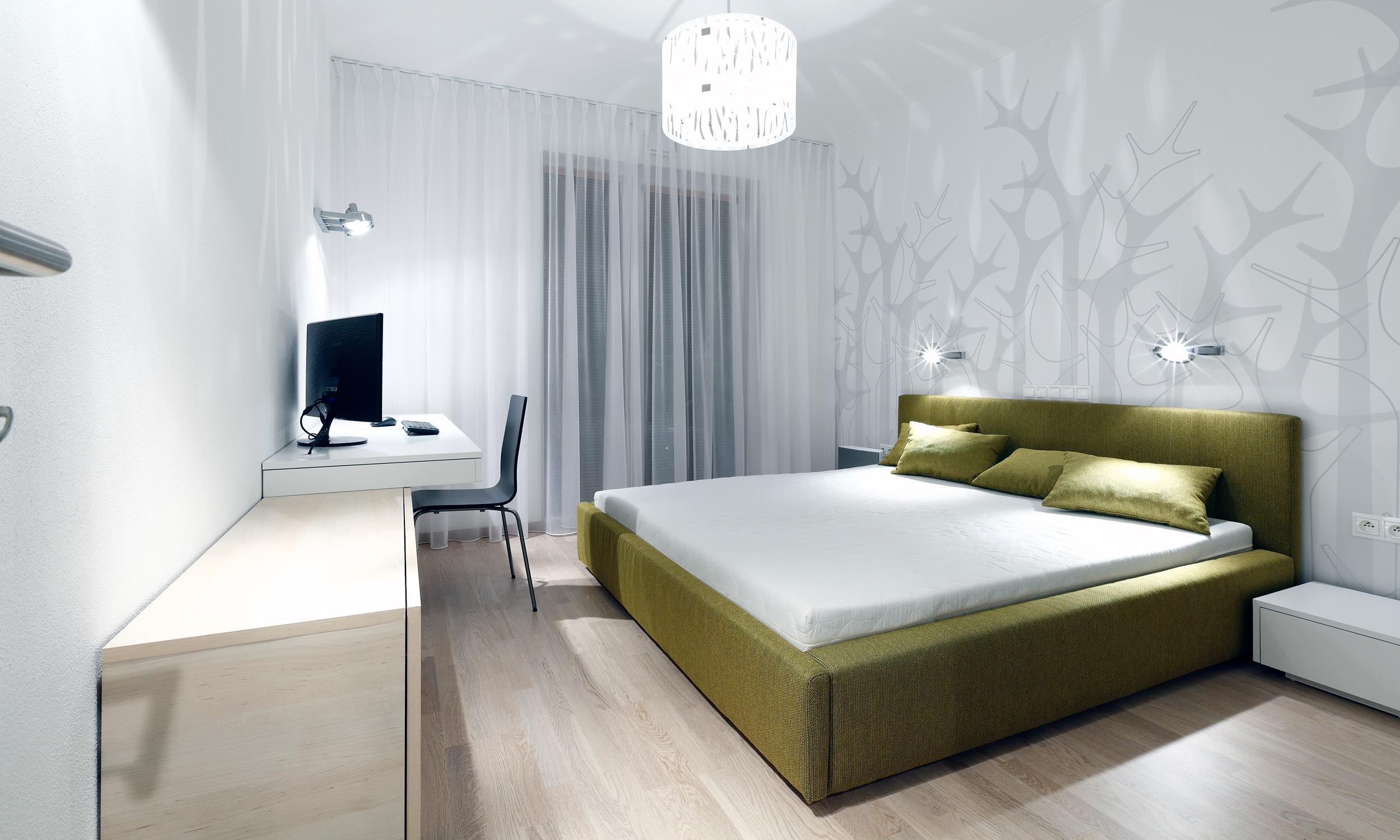 kleine wohnzimmer optimal einrichten. Black Bedroom Furniture Sets. Home Design Ideas