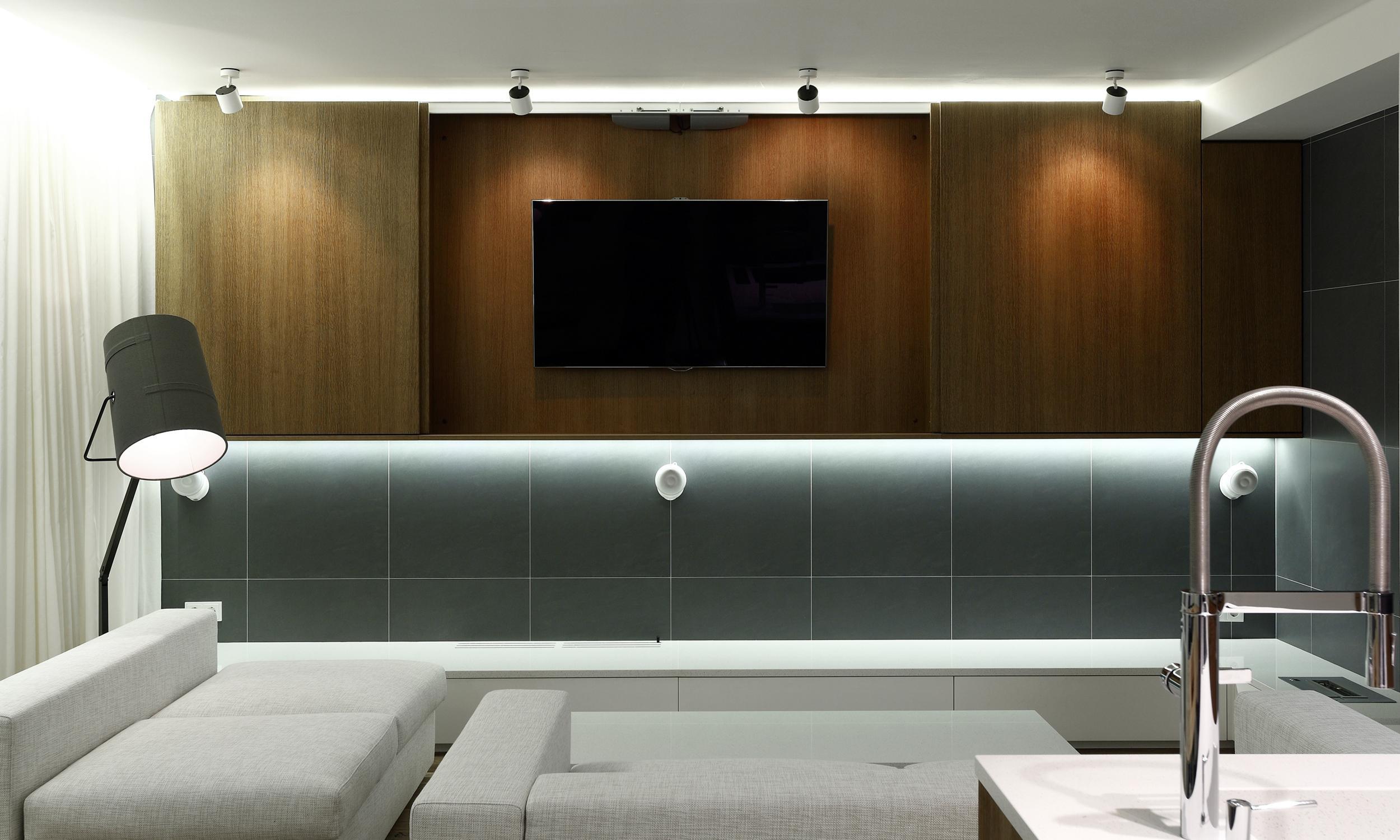 ski wohnung semmering stuhleck sterreich rules architekten. Black Bedroom Furniture Sets. Home Design Ideas